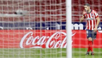 Ronald Koeman tidak menyesal menunjukkan Luis Suarez pintu keluar dari Barcelona