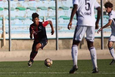 FAM mahu Kobe Jae Chong beraksi dengan Malaysia B-19