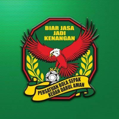 Kedah minta penyokong bersabar, enggan berunding jika libatkan aset rakyat