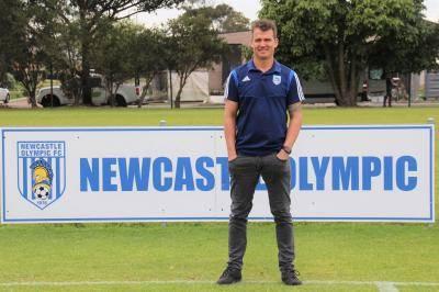 Ini pandangan jurulatih Newcastle Jets mengenai Liridon dan Syahrian