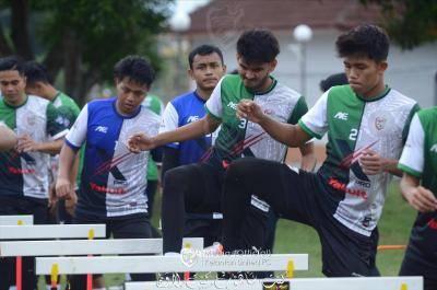 Kelantan United akui sukar cari tajaan, penaja kurang yakin dengan pulangan