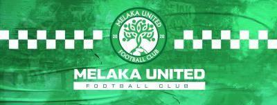 Melaka United ditaja RM2.5 juta, tapi bukan untuk bayar gaji pemain