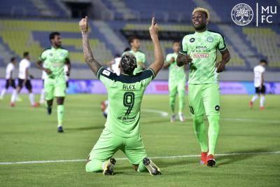 Melaka United jadi pasukan Liga Super pertama musim 2021 dipotong 3 mata