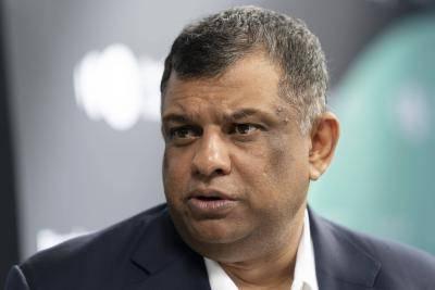 Tony Fernandes bakal Presiden MFL baharu?