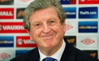 Hodgson mengakhirkan karier bola sepak selama lima dekad