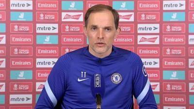 Chelsea akan menyaingi Manchester City untuk menandatangani Jack Grealish dari Villa