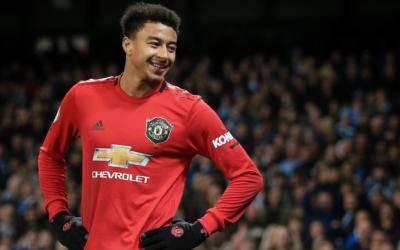 Man Utd dalam usaha untuk mengumpulkan £100 juta dengan 10 pemain perlu dijual