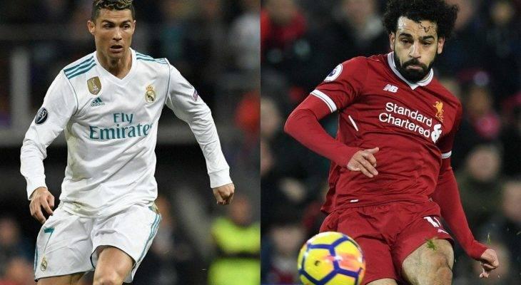 Реал Мадрид улаануудын довтолгоог зогсоож чадах уу?