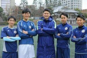 ควบ 2 ทีม! โตเกียวตั้ง ไดกิ คุมทัพตั้งเป้า 3 ปีขึ้นเจลีก