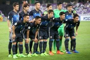ไร้เงาแข้งยุโรป! ซามูไรลองทีมส่งแข้งเจลีกล้วนลุยชิงแชมป์เอเชียตะวันออก