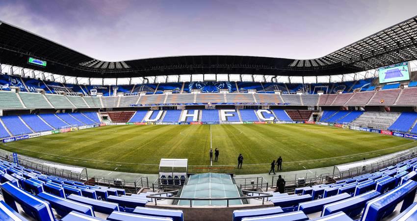 Image result for อุลซาน มุนซู ฟุตบอล