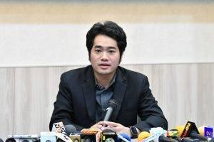 ผนึกมหามิตร!รัฐบาลอินโดฯอนุมติร่วมมือไทยเสนอตัวเจ้าภาพบอลโลก2034