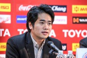 โฆษก ส.บอล เผยไทยลีกฤดูกาลหน้ามีทีมตกชั้น 5 ทีม พร้อมประกาศใช้โควตาอาเซียน