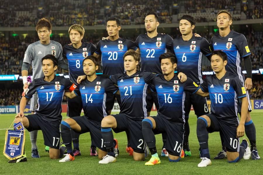 ผลการค้นหารูปภาพสำหรับ ญี่ปุ่น ฟุตบอล