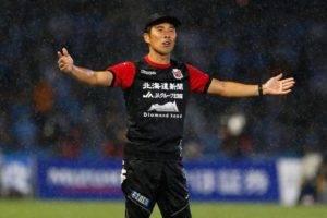 ยอดเยี่ยม! โค้ชชูเฮปลื้มลูกทีมช่วยปลดล็อคคว้าชัยเกมเยือนได้สำเร็จ