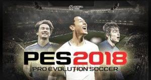 TRIBE BEST XI: 11 แข้งเอเชียค่าพลังทะลุหลอดใน PES2018