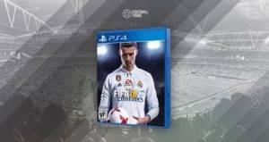 ร่วมสนุกกัน! เปิดฤดูกาลใหม่ฟุตบอลไทรบ์แจก FIFA 18