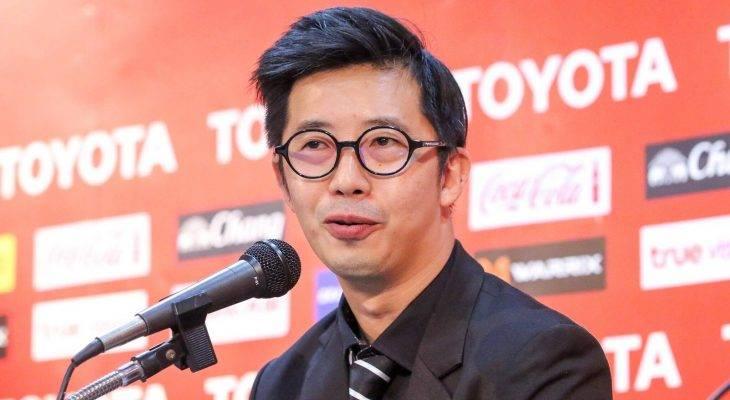 กระจ่าง! รองซีอีโอไทยลีกอธิบายเรื่องจำนวนทีมในศึกไทยลีก2 ปีหน้า