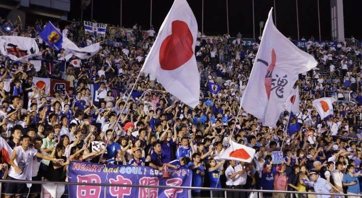 คางาวะกู้ชีพ! ญี่ปุ่นตีเจ๊าเฮติท้ายเกม 3-3 ส่งท้ายคิริน แชลเลนจ์คัพ