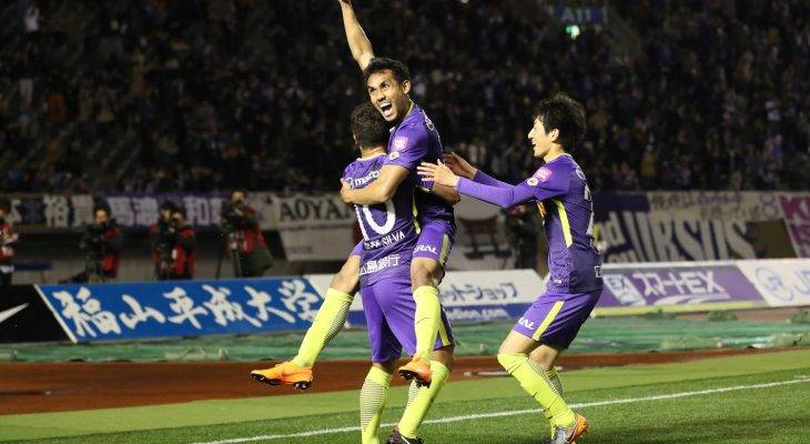 คิดอย่างไรกันบ้าง?: ความเห็นแฟนบอลญี่ปุ่นหลังธีรศิลป์ซัดประตูที่สอง