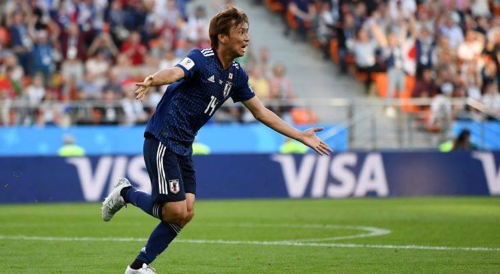 ทาคาชิ อินุอิ : มันเป็นเกมที่ญี่ปุ่นควรชนะ