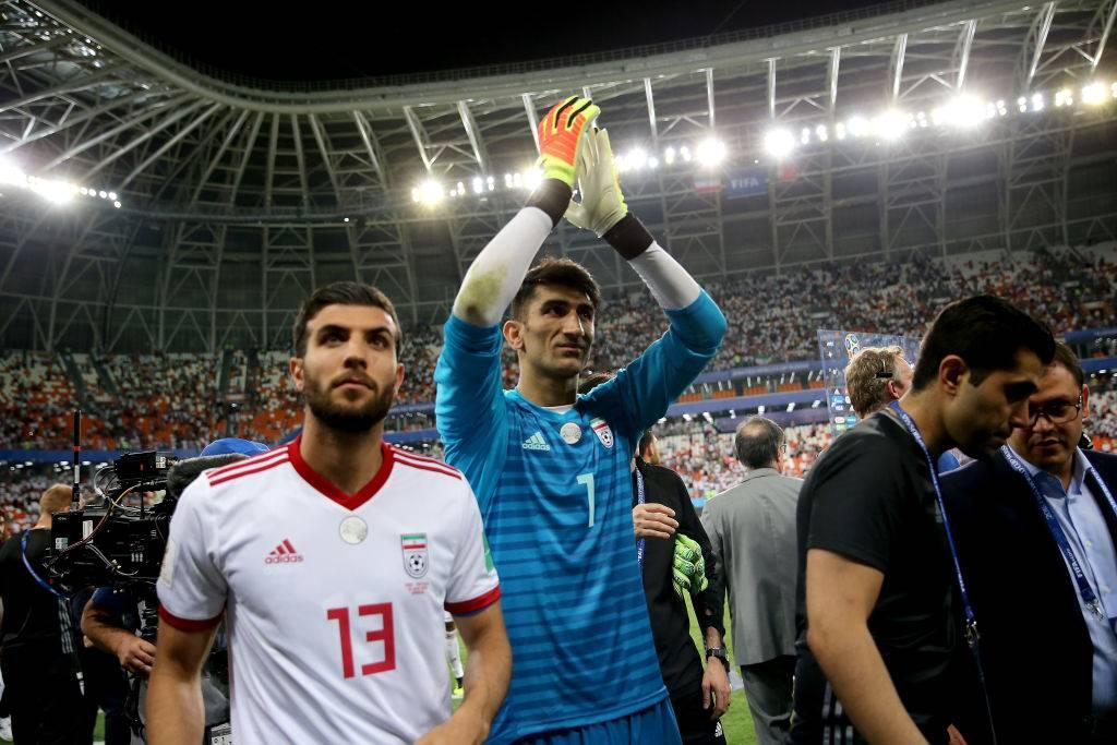 เอเชียสู้ไม่ถอย! 5 เรื่องน่ารู้หลังอิหร่านสู้จุดใจแบ่งแต้มโปรตุเกส 1-1