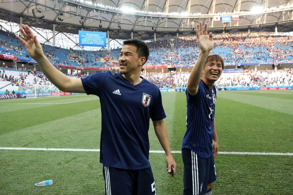 แฟร์เพลย์พาลิ่วน็อคเอาท์! 5 เรื่องน่าสนใจหลังญี่ปุ่นแพ้โปแลนด์ 0-1