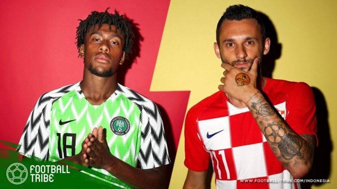 ขวัญใจฮิปสเตอร์: 5 ทีมชาติทางเลือกไอดอลเด็กแนวในบอลโลก 2018