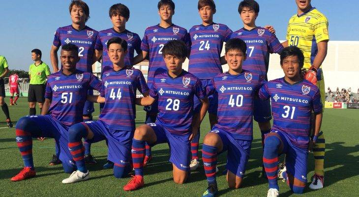 อินซ์หาย! โตเกียวโดนเซเรโซน็อคคารัง 1-3