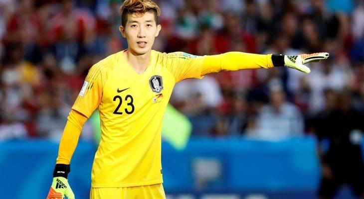 ฟอร์มดีมีแฟนคลับ! แดกูเผยเสื้อแข่งโกลเกาหลีพร้อมลายเซ็นขายหมดใน 2 ชั่วโมง