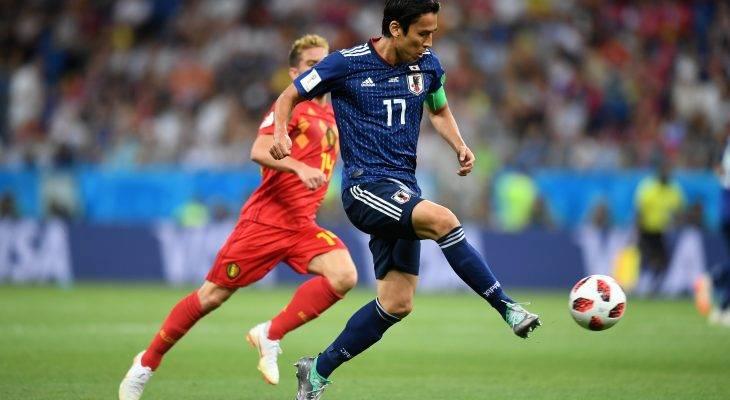 อ่อนประสบการณ์! ฮาเซเบะเผยจุดอ่อนทำญี่ปุ่นร่วงบอลโลก
