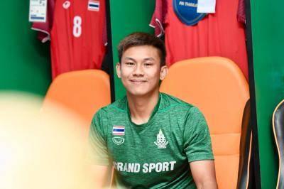 เรียนรู้จากข้อผิดพลาด – ชาติอาเซียนได้อะไรบ้างจากฟุตบอลเอเชียนเกมส์ 2018
