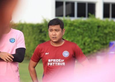 SEA Manager Focus – สอดแนมกุนซือน่าจับตามอง ต้อนรับการกลับมาฟุตบอลลีก!