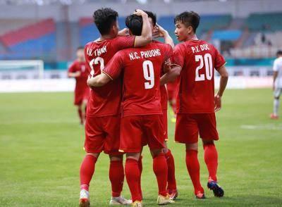 """""""ศุภชัย เหมาะสม แมน ออฟ เดอะ แมตช์!"""" คอมเมนต์แฟนบอลอาเซียนว่าด้วยเรื่องฟุตบอล เอเชียนเกมส์ – 15 สิงหาคม 2018"""