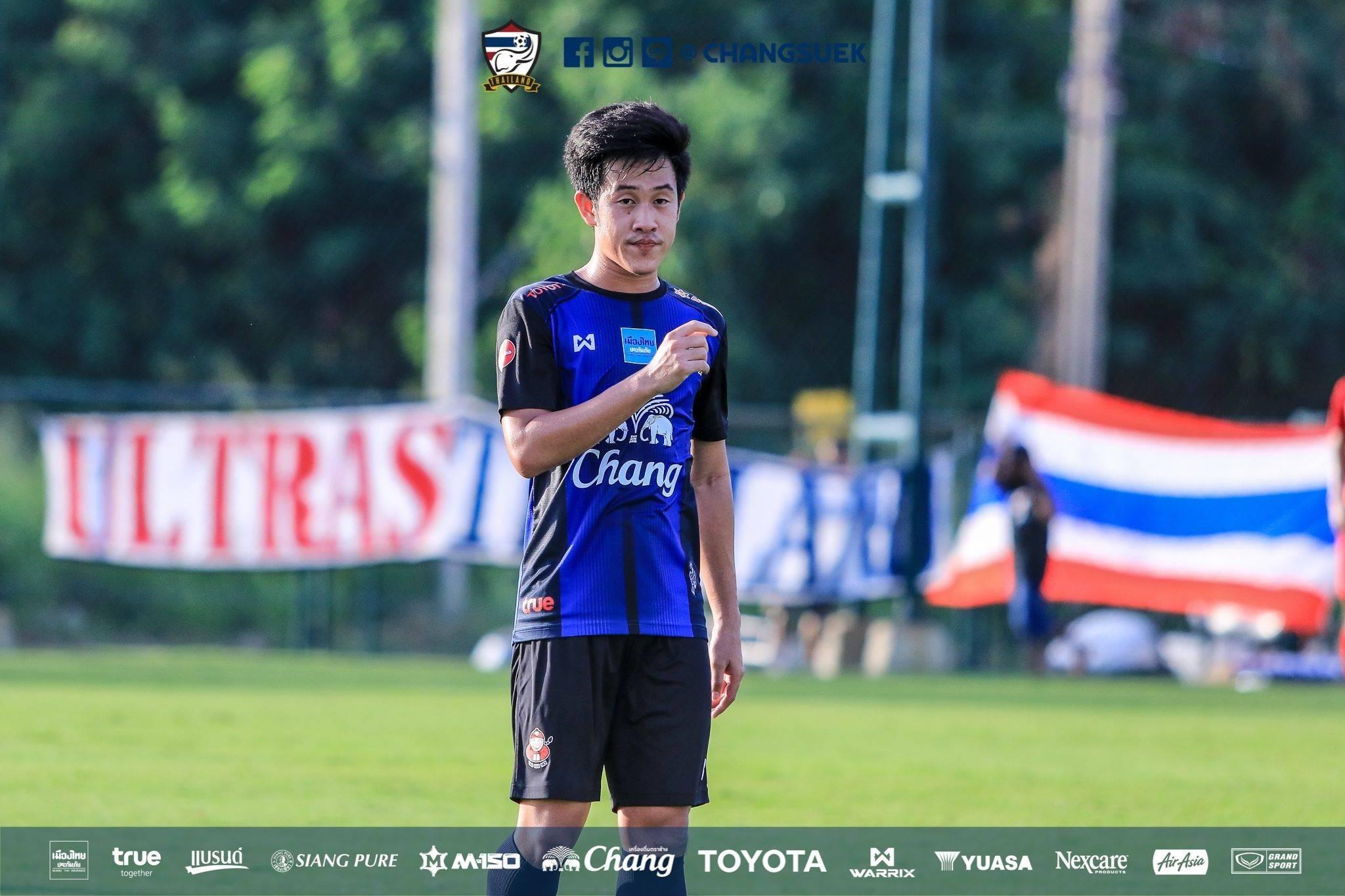 พรีวิวฟุตบอลชายเอเชี่ยนเกมส์ 14-15 สิงหาคม 2018
