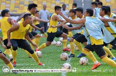 ชําแหละ จุดอ่อน/จุดแข็ง ทีมชาติมาเลเซีย – พรีวิว เอเอฟเอฟ ซูซูกิคัพ รอบชิงชนะเลิศ ซูซูกิคัพ โดยผู้เขียนฟุตบอลไทรบ์มาเลเซีย