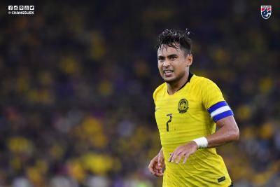 """ปราการหลัง """"เสือเหลือง"""" เชื่อเจองานหนัก ต้องวางแผนให้ดีเกมเยือนทีมชาติไทย"""