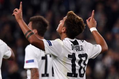 ลือ อินเตอร์ หวังเซ็น ดีบาล่า บวก 2 แข้ง ทีมชาติอิตาลี ด้วยน้ำมือฝ่ายบริหารคนใหม่