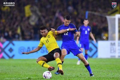 5 สิ่งที่เราเรียนรู้จากเกม มาเลเซีย เสมอ ไทย 0-0 เอเอฟเอฟ ซูซูกิคัพ 2018 รอบรองชนะเลิศ เลก 1