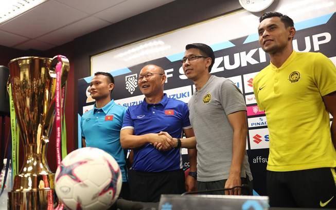 ชําแหละ จุดอ่อน/จุดแข็ง ทีมชาติเวียดนาม – พรีวิว เอเอฟเอฟ ซูซูกิคัพ รอบชิงชนะเลิศ ซูซูกิคัพ โดยผู้เขียนฟุตบอลไทรบ์เวียดนาม