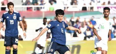 เอ็นโดะ ยัน ญี่ปุ่นไม่ต้องเปลี่ยนสไตล์บอลนัดดวล อิหร่าน เอเชียนคัพ รอบรองชนะเลิศ