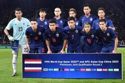 """ตัดเกรดแข้ง """"ช้างศึก"""" เกมแบ่งแต้มทีมชาติเวียดนาม 0-0 ฟุตบอลโลกรอบคัดเลือก กลุ่ม จี นัดที่ 1"""