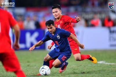 """5 สิ่งที่เรารู้จากนัด """"ช้างศึก"""" เสมอ ทีมชาติเวียดนาม 0-0 ศึกฟุตบอลโลก รอบคัดเลือก กลุ่ม จี นัดที่ 5"""