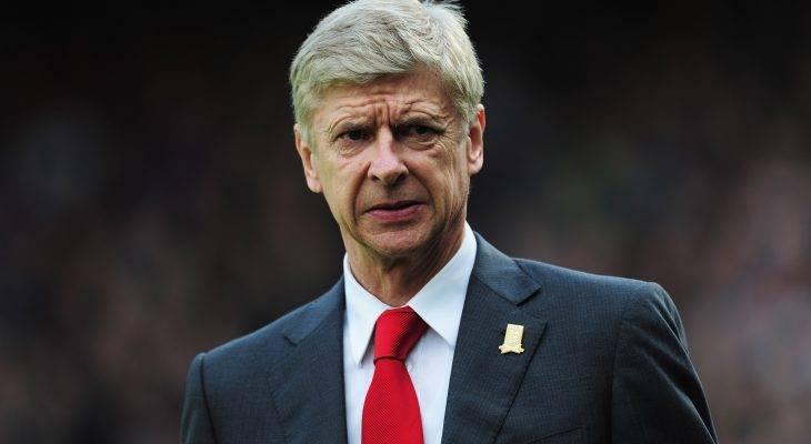 Sao Arsenal khẩn thiết yêu cầu giữ HLV Wenger