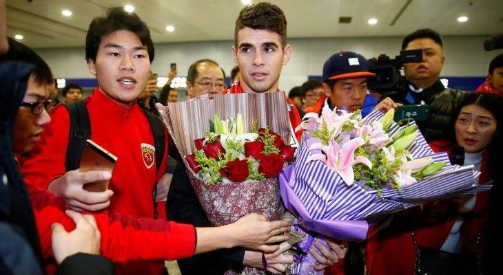 Bóng đá Trung Quốc siết chặt luật nhằm tạo điều kiện cho cầu thủ trẻ