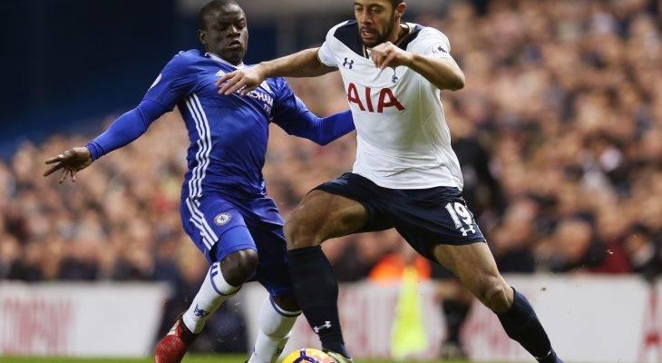 Henry: Kante nên được bầu là cầu thủ xuất sắc nhất Premier League