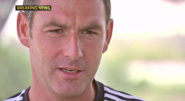 Paul Clement đã thay đổi Swansea như thế nào?