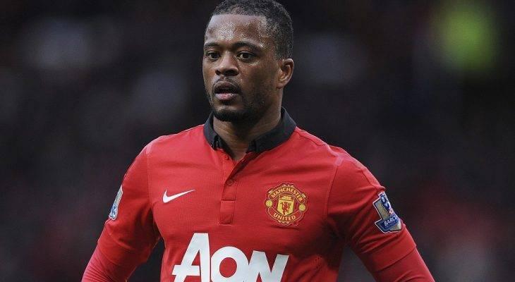 Evra bật mí điều khiến anh khó trở lại Man United