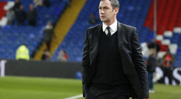 """Paul Clement: """"Chúng tôi không có gì để mất trước Chelsea"""""""