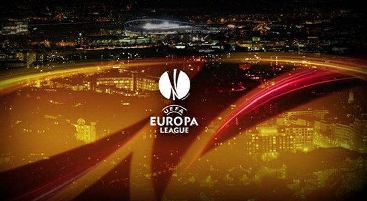 Bốc thăm vòng 1/16 Europa League: Man United dễ thở, khó khăn chờ đợi Roma